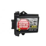E-PAS Emergency Engine Shutdown Kit