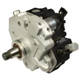 BD Power Chevy Injection Pump - CP3 | 01-10 6.6L