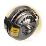 BD Power Torque Converters