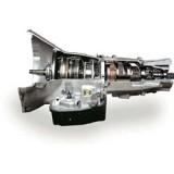 BD Power Performance Build Transmissions | 91-15 Dodge 5.9L & 6.7L Cummins