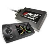 Edge Juice Attitude w/CS Monitor 03-07 Ford 6.0L Powerstroke | 11001