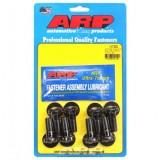 ARP Flexplate & Flywheel Bolt Kits