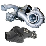 Install Kit for High - Low Pressure Turbo | 08-10 Ford 6.4L Powerstroke