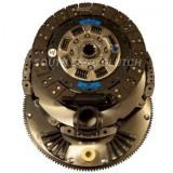 Single Disc Clutch & Flywheel Kit | Ford 7.3L Powerstroke - F250/F350/F450/F550