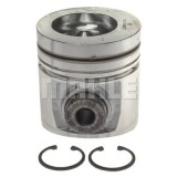 Dodge Cummins Pistons