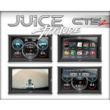 Edge Juice w/ Attitude | 98.5-15 Dodge 5.9L & 6.7L Cummins