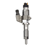 Genuine Bosch Fuel Injectors | 01-10 Chevy 6.6L Duramax