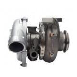 Motorcraft Turbocharger   94-15 Ford Powerstroke