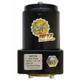 AirDog Raptor Series Universal / Veggie Oil Pump Kit | 1.7 GPM