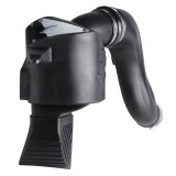 S&B Cold Air Intake Kit w/ Cleanable 8-ply Cotton Filter | 03-07 Dodge 2500/3500