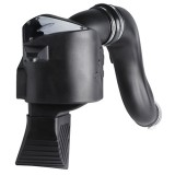 S&B Cold Air Intake Kit w/ Disposable Dry Filter | 03-07 Dodge 2500/3500