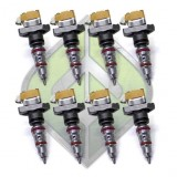 Full Force Diesel Performance 94-03 Ford 7.3L Powerstroke Injectors