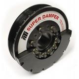 ATI Diesel Super Damper | 01-15 Chevy Duramax
