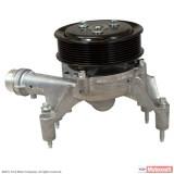 Motorcraft Water Pump | 6.7L Powerstroke