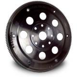 BD Power Billet SFI FleX-Plate