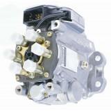 VP44 Injection Pump   98-02 Dodge 5.9L