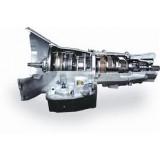 Performance Plus Transmissions | 94-07 Dodge 5.9L Cummins