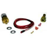 Low Fuel Pressure LED Alarm Kit