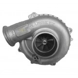 BD Power Reman Turbo w/o Pedestal | 99.5-03 Ford Powerstroke VAN