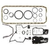 Mahle Clevite | Lower Engine Gasket Kit