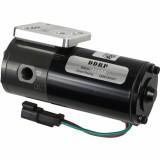 FASS D-Max Diesel Fuel Pump Flow Enhancer GM 11-15 Chevy Duramax