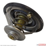 Motorcraft Thermostat | 94-15 Ford Powerstroke