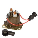 Motorcraft Glow Plug Control Unit / Relay