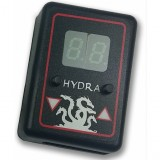 Replacement Switch for Hydra Chip   7.3L Powerstroke