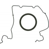 Crank & Rear Main Seal | Ford