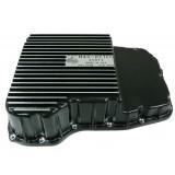 Mag-Hytec  Transmission Pan | Dodge