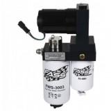 FASS Fuel Diesel Lift Pump Kit | 98.5-04 Dodge 5.9L Cummins