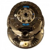 South Bend Clutch | 99-03 Ford 7.3L Powerstroke - ZF6 6 Speed