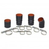 BD Diesel Intake Hose & Clamp Kits | 1999-2010 Ford 7.3L / 6.0L / 6.4L Powerstroke
