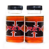 REV-X Performance Oil Additive