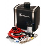 Snow PerformanceTOW-MAX™'04-'11 6.0/6.4/6.7L Ford Power Stroke