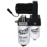 FASS Fuel Diesel Lift Pump Kit   89-93 Dodge 5.9L Cummins