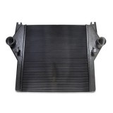 BD Power Xtruded Charge Air Cooler 1042530 - 10-12 Dodge 6.7l