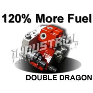 IIS Injection Pump | 03-07 Dodge 5.9L Common Rail