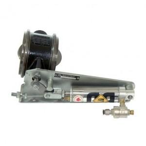 BD Power Exhaust Brake | 89-12 Dodge 5.9L & 6.7L Cummins