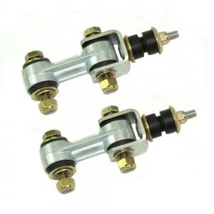 BD Power Sway Bar End Links Kit   00-09 Dodge 5.9L & 6.7L