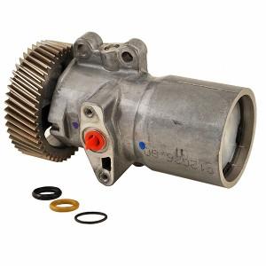 BD Power High Pressure Oil Pump (HPOP)   94-08 Ford 7.3L & 6.0L