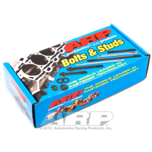 ARP Flexplate Bolt Kits