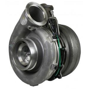 BD Power Borg Warner Performance S400SX4 Turbo - 75mm / 96mm / 1.32 A/R | 171702