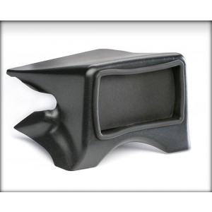 Edge Products Dash Mounts | Ford