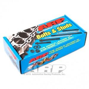 ARP Head Stud Kits