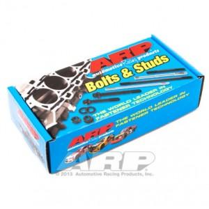ARP Main Stud Kits