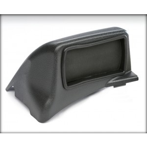 Edge Products Dash Mounts | Dodge