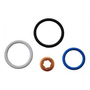 Motorcraft  Fuel Injector Seal Kits