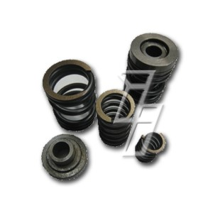 Industrial Injection | Dodge Injection Pump Parts