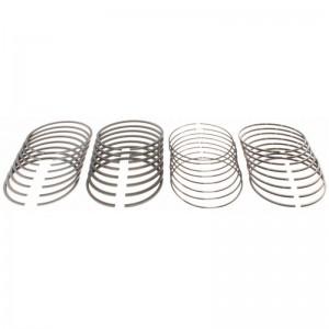 Duramax Piston Rings
